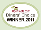 opentable.diners.choice.WINNER.jpg